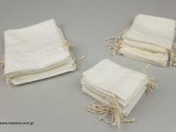cotton-pouches-newman_5762
