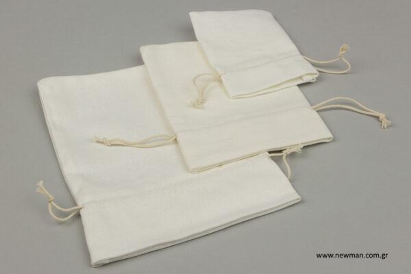 cotton-pouches-newman_5763