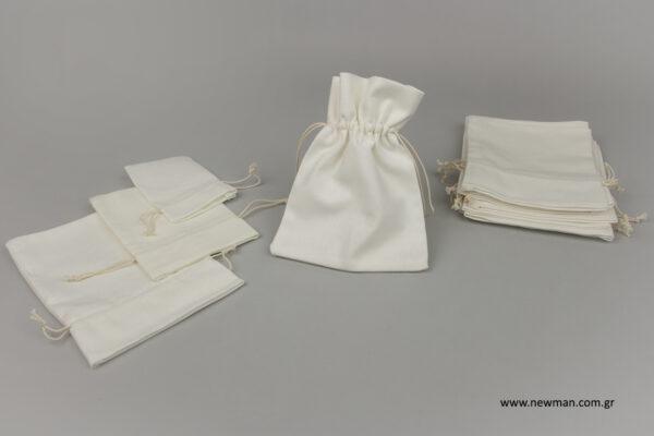 cotton-pouches-newman_5764