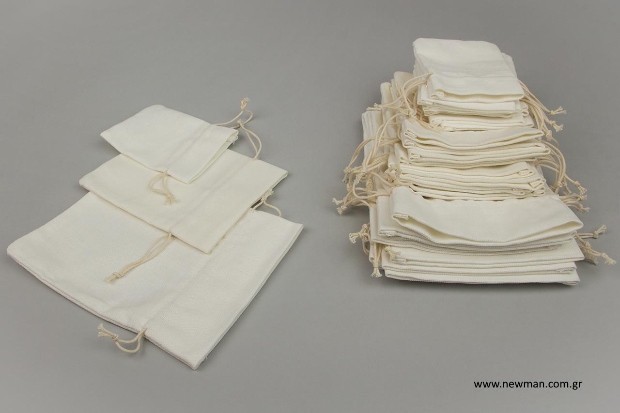 cotton-pouches-newman_5767