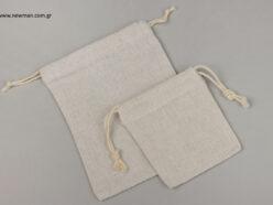 linen-pouches-newman_5751