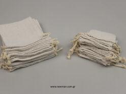 linen-pouches-newman_5753