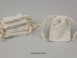 linen-pouches-newman_5757