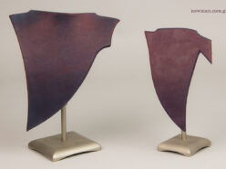 jewellery-stands-newman_9658