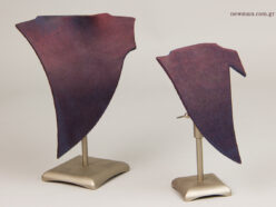 jewellery-stands-newman_9660