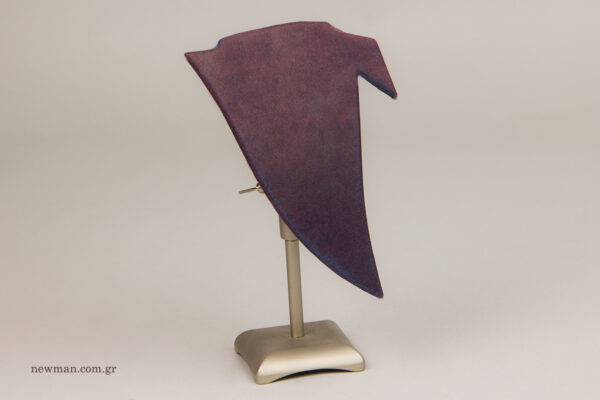jewellery-stands-newman_9661