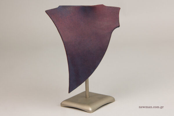 jewellery-stands-newman_9662
