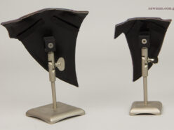 jewellery-stands-newman_9671