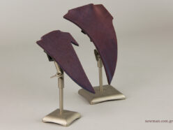 jewellery-stands-newman_9678