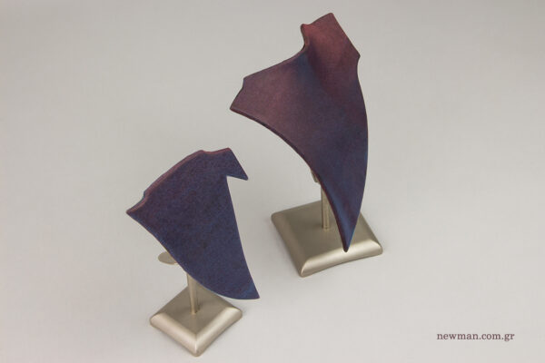 jewellery-stands-newman_9681