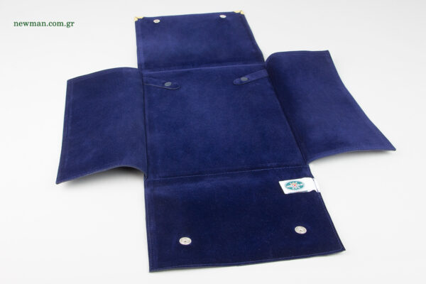 suede-jewellery-cases-newman_9767