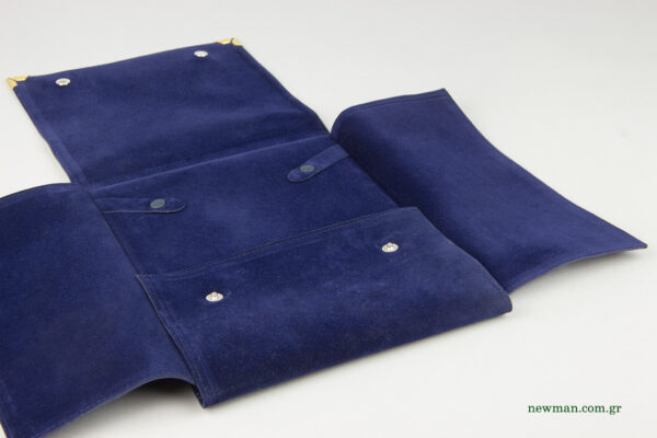 suede-jewellery-cases-newman_9770