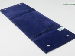suede-jewellery-cases-newman_9772