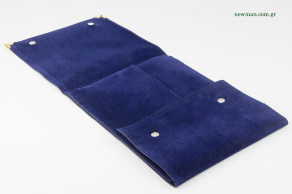 suede-jewellery-cases-newman_9773