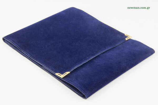 suede-jewellery-cases-newman_9774