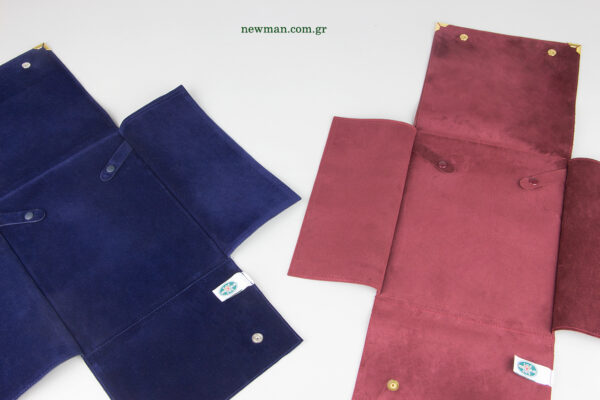 suede-jewellery-cases-newman_9777