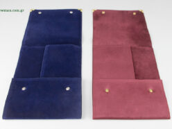 suede-jewellery-cases-newman_9779