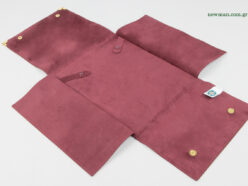 suede-jewellery-cases-newman_9780