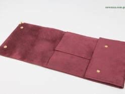 suede-jewellery-cases-newman_9783