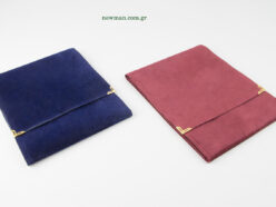 suede-jewellery-cases-newman_9788