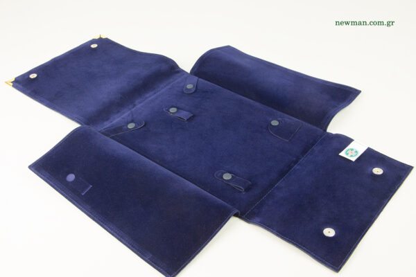 suede-jewellery-cases-newman_9791