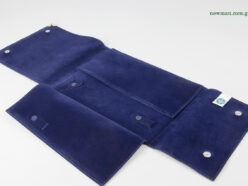 suede-jewellery-cases-newman_9792