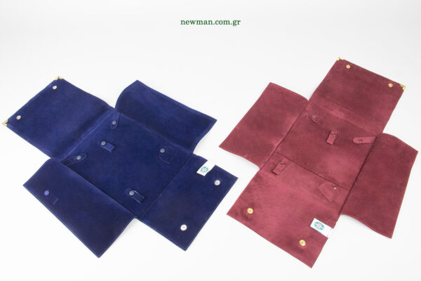 suede-jewellery-cases-newman_9793