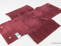 suede-jewellery-cases-newman_9800