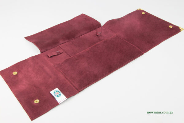 suede-jewellery-cases-newman_9801