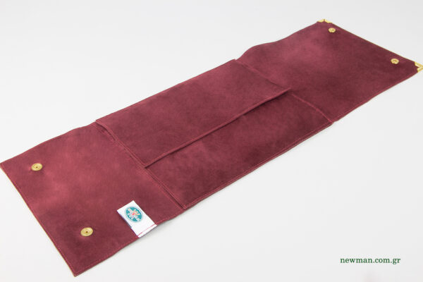 suede-jewellery-cases-newman_9802