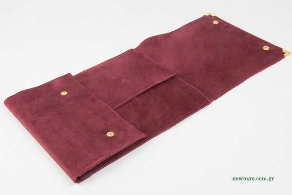 suede-jewellery-cases-newman_9804