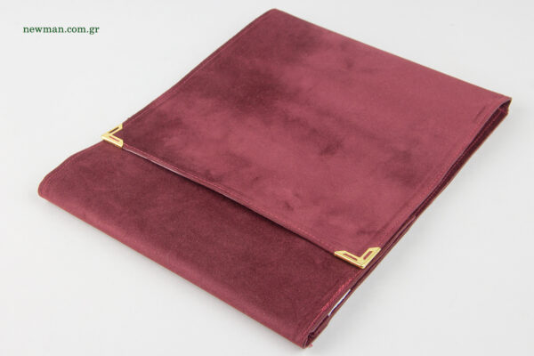 suede-jewellery-cases-newman_9805