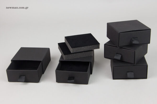 drawer-boxes-newman_9822