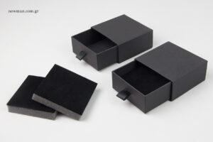 drawer-boxes-newman_9823