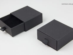 drawer-boxes-newman_9825