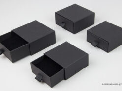 drawer-boxes-newman_9826