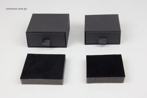 drawer-boxes-newman_9828