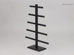 earrings-jewellery-stands-newman_0142